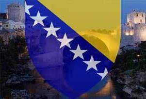 Bosna'da savaş suçlusuna 25 yıl hapis.11791