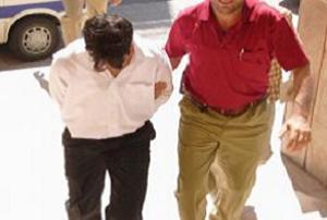 Kiralık oto cinayeti davasında ceza yağdı.10590