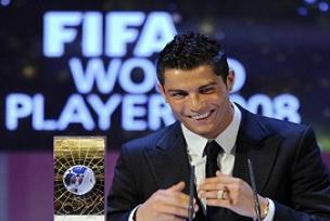 Bir Ronaldo kaç bin memura bedel?.12715