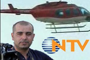 İsmail Güneş NTV'den 113 kez aranmış.10833