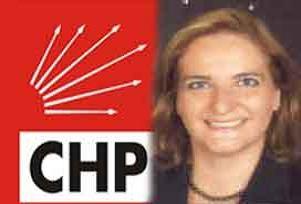 CHP: AKP güç kullanmaya çalışıyor.9971