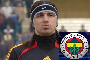 Mehmet Topuz basın önüne çıkıyor.12696