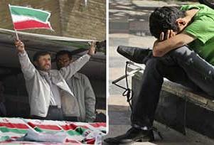 İran'da reform yanlılarına tutuklama.14988