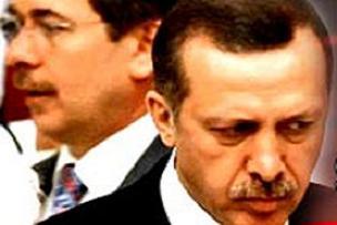 Abdüllatif Şener AK Parti'ye fena sataştı.11411