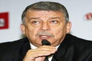 Karakaş: Neticeyi hakemler tayin etmemeli.9819