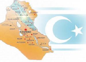 El Maliki'den Türkmenlere birlik çağrısı.8254