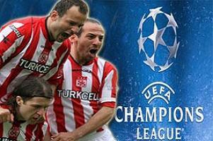 Sivasspor 9 yeni oyuncu alacak.18325