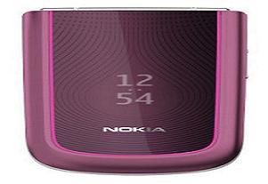Nokia'dan yeni cep telefonları.9195