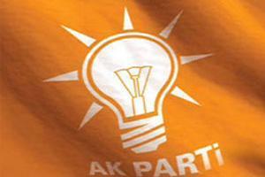 AK Parti, TSK'yı mahkemeye verdi.8905