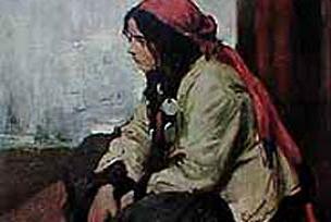 Romanyal� g��menlere �rk�� sald�r�.12204
