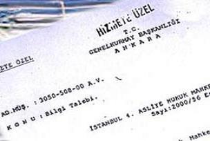 RP'yi kapattıran belge de yalanlanmış!.10550