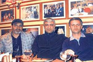 Fenerbahçe'nin 9 yıllık sırrı açıklandı.16120