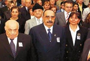 Ergenekon'un KKTC bağı araştırılacak.12905