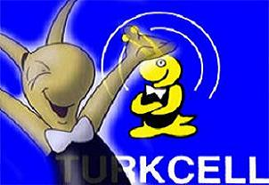 Turkcell'in 3 testinde hız rekoru kırıldı.15034
