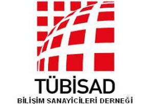 TÜBİSAD yeni başkanı Turgut Gürsoy.10844