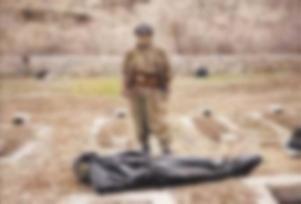 İran terörist cenazesini kabul etmedi.6651