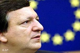 Barroso bir dönem daha koltuğunda.10783