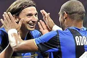 Inter, İbrahimoviç'i satmak istiyor.15927