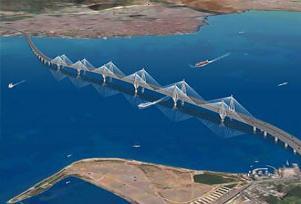 İzmit Körfez köprüsü cepleri yakacak!.10371