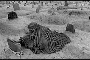 ABD Afganistan'daki katliamı kabul etti.15487