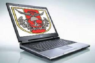 TSK'dan belge sızdıran subaylar tutuklandı.10789