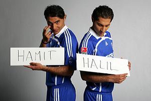Altıntop kardeşler Fenerbahçe'de.11177