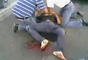 Obama: Nida'nın ölümü içler acısı!.9865