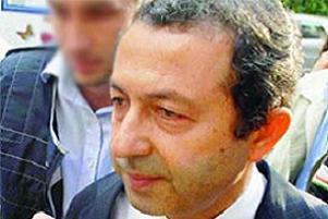 Cem'i Hayyam Garipoğlu saklıyor!.14071