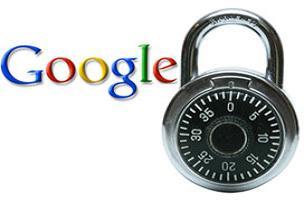 Google ilginç bir zamanda İran'a el attı!.13426