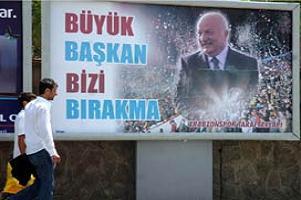 Trabzon'da genel kurul ertelendi.14371