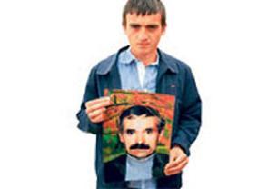 JİTEM'in ilk cesedi tespit edildi.7289