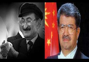 Fısrat bulsalar Erdoğan'ı öldürürler.11397