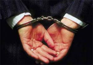 DTP'li ilçe başkanına hapis cezası.11246