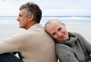 Beyazlayan saçlar kanserden koruyor.9370