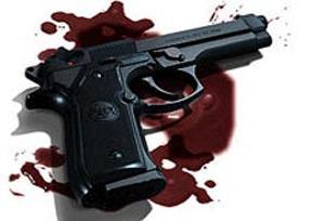 Esenler'de park kavgası cinayetle bitti.10366
