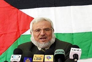 İsrail, Aziz Duveyk'i serbest bıraktı.11691