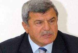 Saadetlilerin takdir ettiği AKP'li başkan.7608