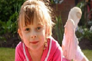 Tıp dünyasını şaşırtan 5 dalaklı 2 akciğerli çocuk.11334