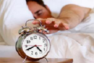 Uykuyla ilgili 20 enteresan bilgi.9397