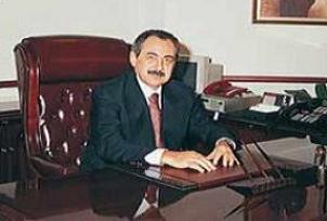 Perinçek'in avukatı 50 bin TL'lik dava açtı.11788