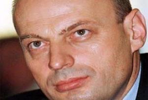 Savaş suçlusu Agim Çeku yakalandı.9780