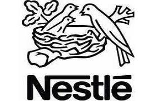 Nestlé'de 200 kişi işten atılacak.14987