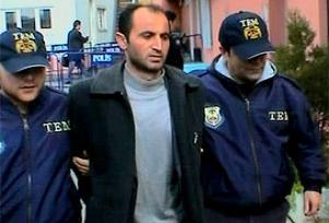 Erdoğan'a suikast girişimine tutuksuz yargılama.13374