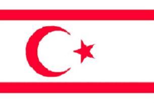 O bayrağı çizen Türk ressam öldü.6740
