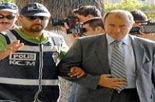 CHP'li Urla Belediye Başkanı'na uyuşturucu denetimi.15337