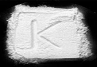 Fukara uyuşturucusu Ketamin....8550