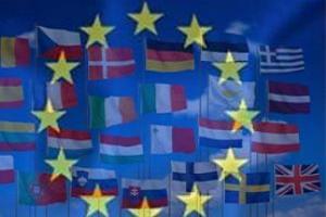 İşte Avrupa'nın en zengin ülkesi.11409
