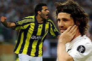 Fenerbahçe'den yılın takası.13595