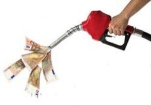 Benzinin tavan fiyatı hayal kırıklığı yarattı.6909