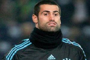 Atletico Madrid Volkan'a talip.9573